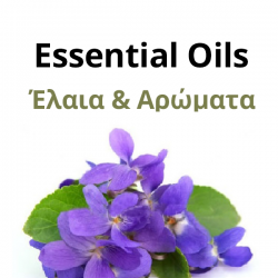 Essential-Oils5