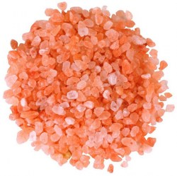 Edible-Salt-pink5