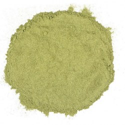 STEVIA_LEAVES_POWDER1