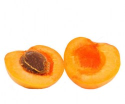 apricot-edible-oil75