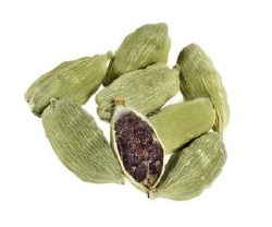 cardamom-essential-oil8 (1)9