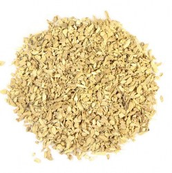 dried-ginger-granules