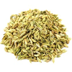 fennel-seeds-bitter