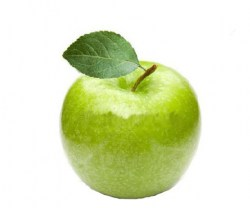 green-apple-flavor