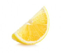 lemon-essential-oil7