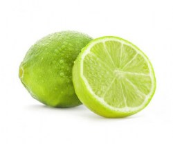 lemon-lime-essential-oil