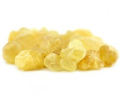 olibanum-essential-oil-