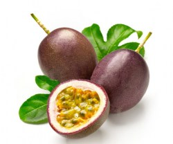 passion-fruit-flavor