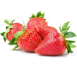 strawberry-essential-oil