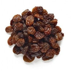 sultanina_raisin